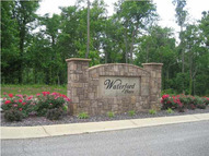 8800 Waterford Dr Mount Vernon IN, 47620