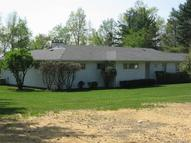 10 Randall Heights Middletown NY, 10940