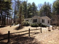 339 Athol Road Richmond NH, 03470