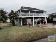 3189 Castle Crystal Beach TX, 77650