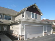 1643 New Port Vista Dr Grafton WI, 53024