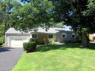 190 South Miller Rd Fairlawn OH, 44333