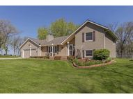 18821 170th St Perry IA, 50220