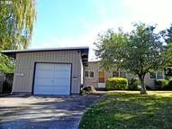 3475 Danna Ct Eugene OR, 97405