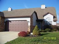 7 Constitution Dr Michigan City IN, 46360