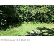 Lot 34 Lilly Dr Newport ME, 04953