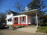 400 Williamson Street Alexandria LA, 71301