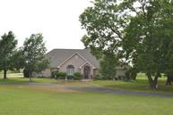 580 County Road 484 Stephenville TX, 76401