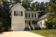 225 Whistling Swan Drive Wake Forest NC, 27587