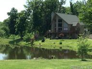 7578 Jimtown Road Addieville IL, 62214