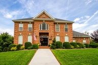 8332 Sawgrass Way Radford VA, 24141