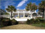 40 Waterway Island Drive Isle Of Palms SC, 29451