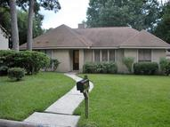3207 Grove Terrace Dr Kingwood TX, 77345
