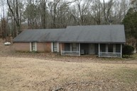 515 Cr 379 Greenwood MS, 38930