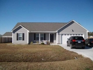 139 Christy Drive Beulaville NC, 28518