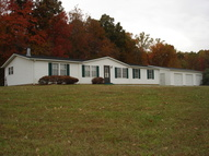 622 Oakland Road Telford TN, 37690