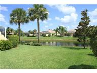 7917 Umberto Ct Naples FL, 34114