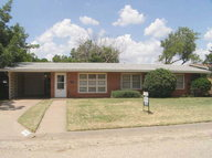 1305 Grand Sweetwater TX, 79556