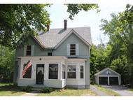20 First St Concord NH, 03301
