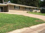 157 West Lisa Dr Pearl MS, 39208