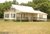 26215 Tidewater Trail Port Royal VA, 22535