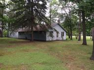 705 Central Ave Cohasset MN, 55721