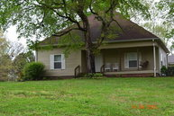 441 Woodard Road Gleason TN, 38229
