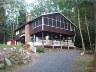 294 White Mountain Rd Woodsville NH, 03785
