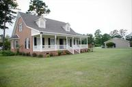 122 E. Thorncliff Road Florence SC, 29505