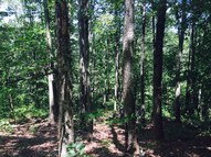 Lot 6 Crown Colony Cleveland TN, 37312