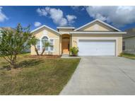 297 Magical Way Kissimmee FL, 34744