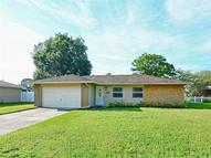 424 Eagle  Cir Casselberry FL, 32707