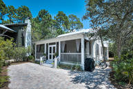 59 Bramble Lane Santa Rosa Beach FL, 32459