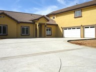 32845 Crown Valley Street Acton CA, 93510