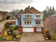 18712 Sw Marko Ln Beaverton OR, 97007