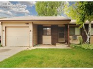 4953 W 9th St Dr Greeley CO, 80634