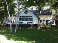 2767 Gilbert Lane Central Lake MI, 49622
