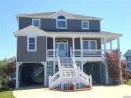 21 Spinnaker Court Manteo NC, 27954