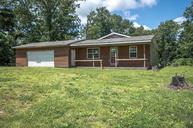 494 State Highway O Kissee Mills MO, 65680