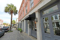 160 E East Bay Street 304 Charleston SC, 29401