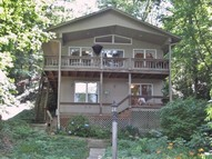 130 Sandy Point Goreville IL, 62939