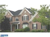 110 Avondale Dr North Wales PA, 19454