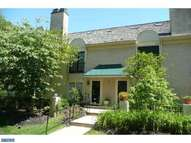 217 E Dutts Mill Way West Chester PA, 19382