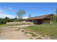 18320 Highway 160 Highway Walsenburg CO, 81089