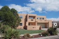 2109 Bluecorn Maiden Court Ne Albuquerque NM, 87112