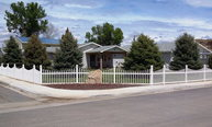 633 4th St S Greybull WY, 82426
