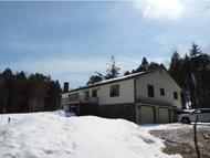 1407 Airport Rd. Coventry VT, 05825