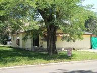 544 N H Street Lakeview OR, 97630