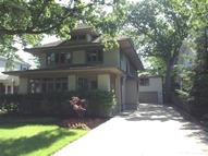 939 Forest Avenue River Forest IL, 60305