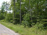 Lot 3 Cliffside Drive/Pond Road Saint Albans ME, 04971